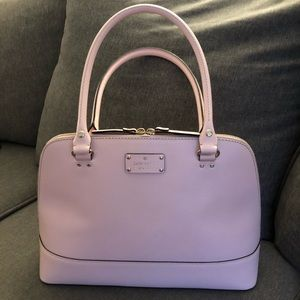 Kate Spade Wellesley Rachelle Bag